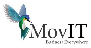 MovIT_logo_fixed