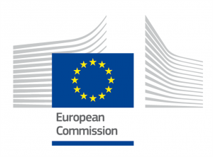EuropeanComission_logo