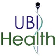 UbiHealth_logo